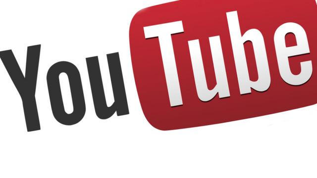 Forse è arrivata l'ora di realizzare un canale Youtube professionale per la vostra azienda